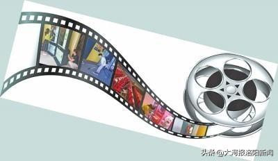 一位影院经理的职业感悟:我相信中国电影的未来是光明的