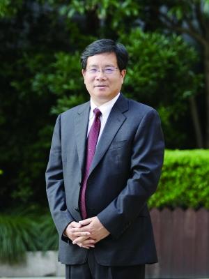 全国人大代表、贝达药业董事长丁列明:创业板改革将加速医药产业创新升级