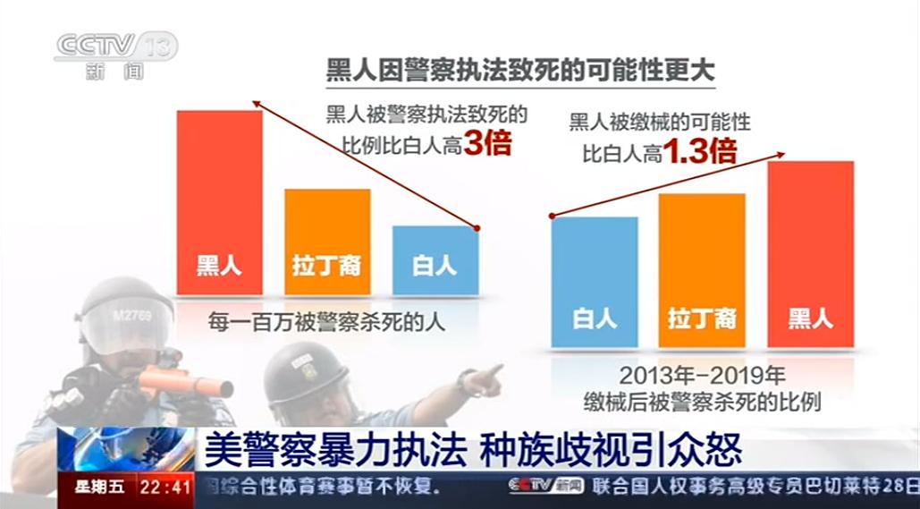 【赢咖3官网】执法政客赢咖3官网却指责别国海霞图片