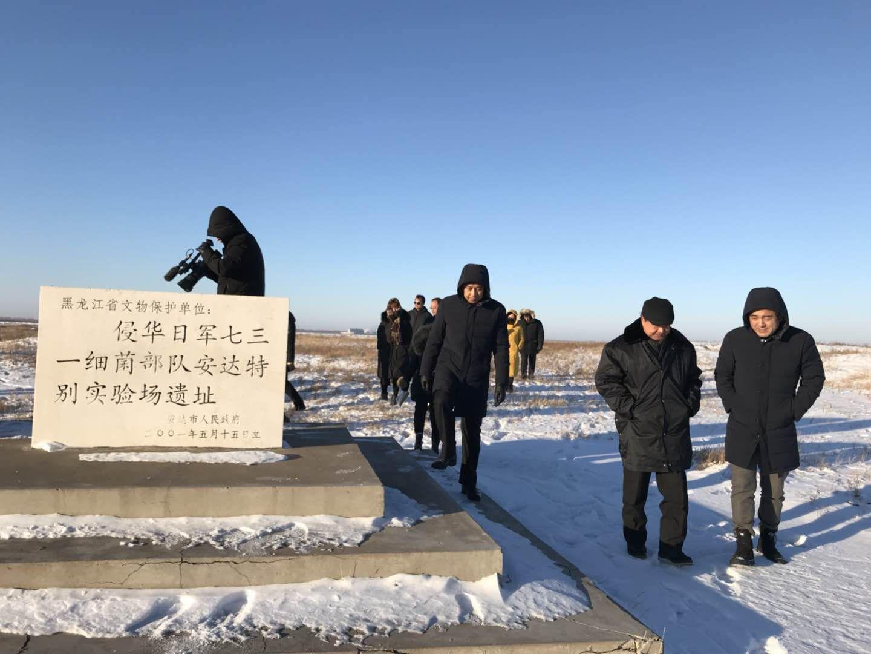 《731》导演透露张家辉所饰角色,开拍前需瘦身丨独家图片