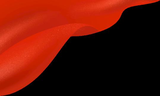 绽放战疫青春 坚定制度自信|天津市优秀共青团员张莹莹线上微团课