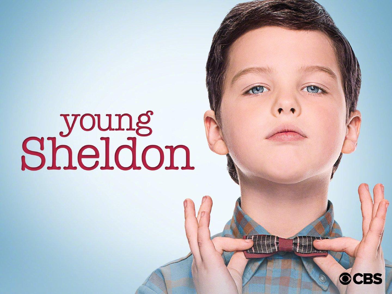 《小谢尔顿》流媒体播放权花落HBO Max图片