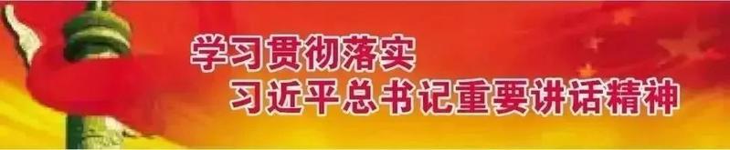 """欢度""""六一""""!市文广旅游局两大神器助力游梅州,各景区推出儿童节优惠活动,超多亲子活动带你寻找童趣!"""