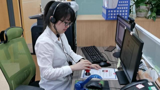 首例异地办结!贵州实现执业药师注册业务全省通办