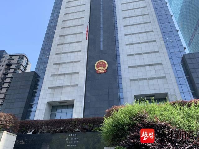 南京一刚出生男婴遭母亲活埋,检方建议判处五至七年有期徒刑