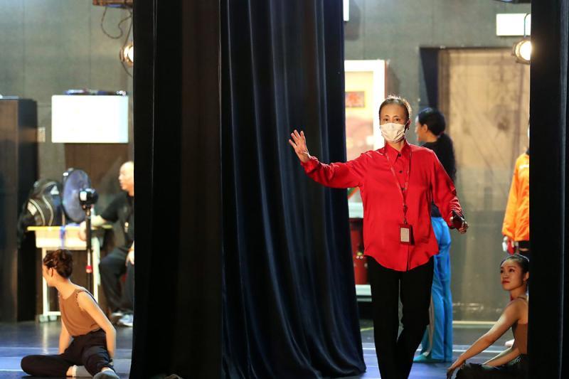 """大幕次第拉开,上海""""文艺复兴""""正在上演……"""
