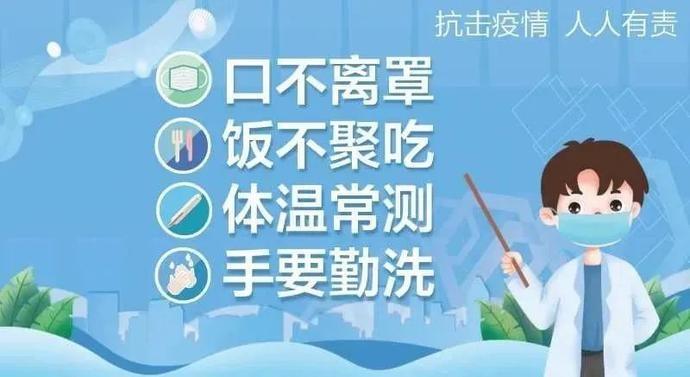 注意!九江市2019年市县法检系统拟录用人员名单公示