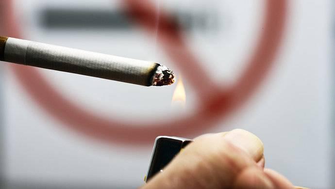 王辰院士:吸烟会平均降低十年寿命,吸烟时间越长问题越突出