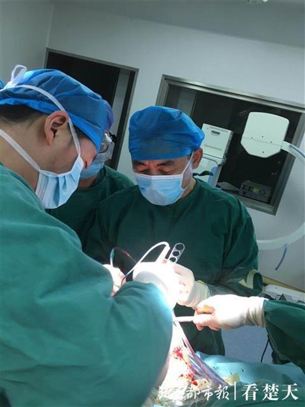协和江南医院五一期间普通门诊全面开诊,急诊24小时接诊