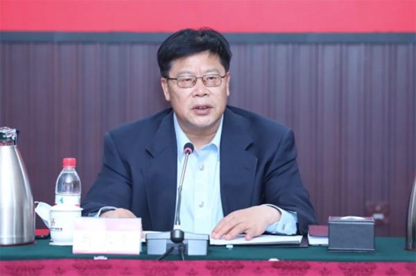 摩天测速:成立北京大学公众健康摩天测速与重大疫情图片