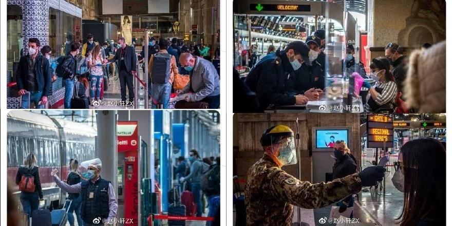 摩天注册球疫情新常态对摩天注册中国图片