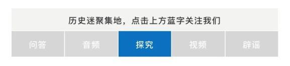 http://www.zgcg360.com/riyongbaihuo/695395.html