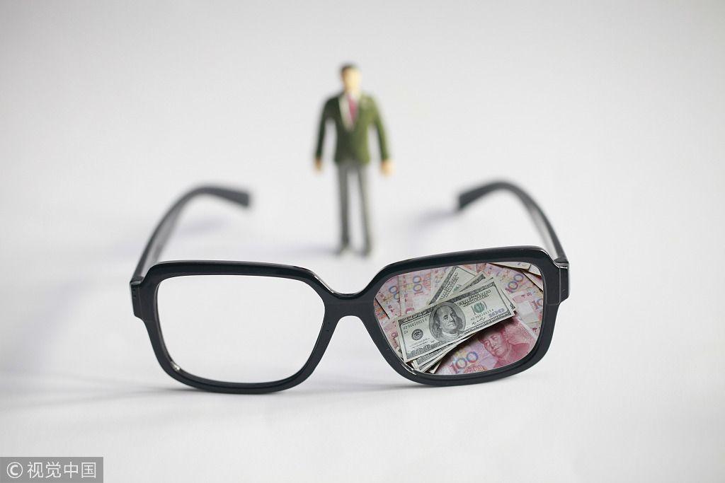 摩天登录,专项债发行再提速超常规额摩天登录度图片