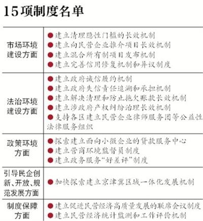 http://www.store4car.com/zhengwu/2229447.html