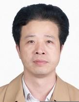 中国工程院院士余少华加盟复旦图片