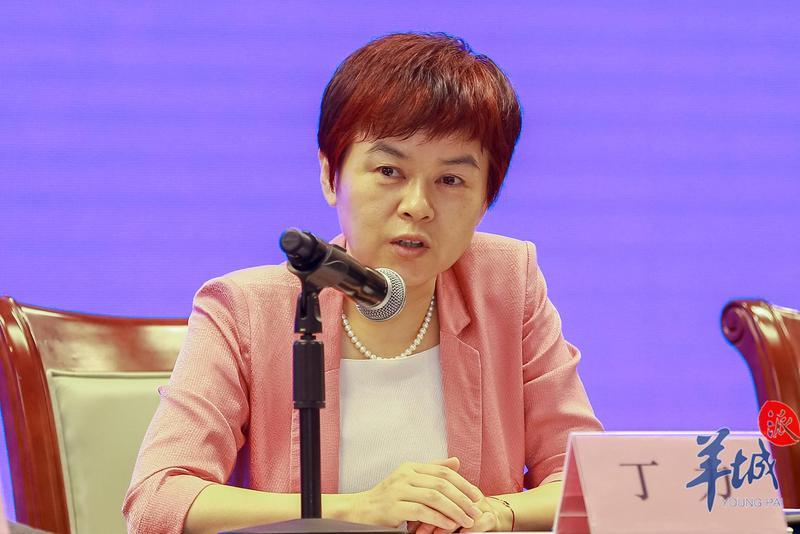 广州市市场监管局:将从三方面全流程管控校园食品安全