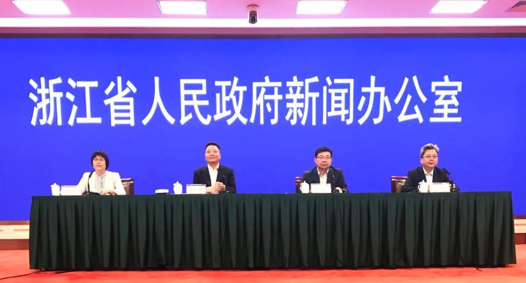 杏悦官网省市场监管局线上杏悦官网线下图片