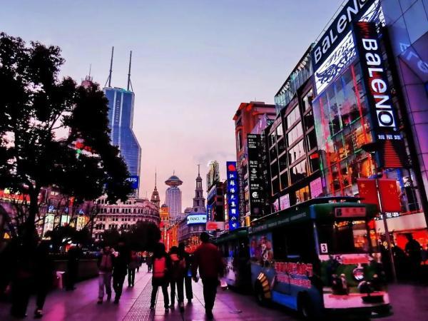 高德平台:消费城市出炉上海北京高德平台破万图片