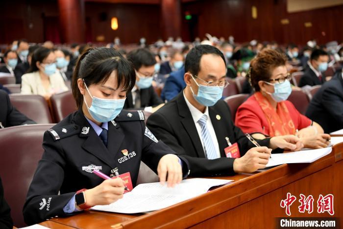 四川省检察机关2019年批捕侵害未成年人权益犯罪1740人图片
