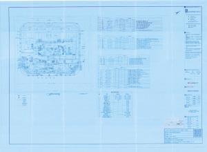 """官渡区城市管理局""""中交尚城13号地块""""项目绿化工程设计方案公示"""