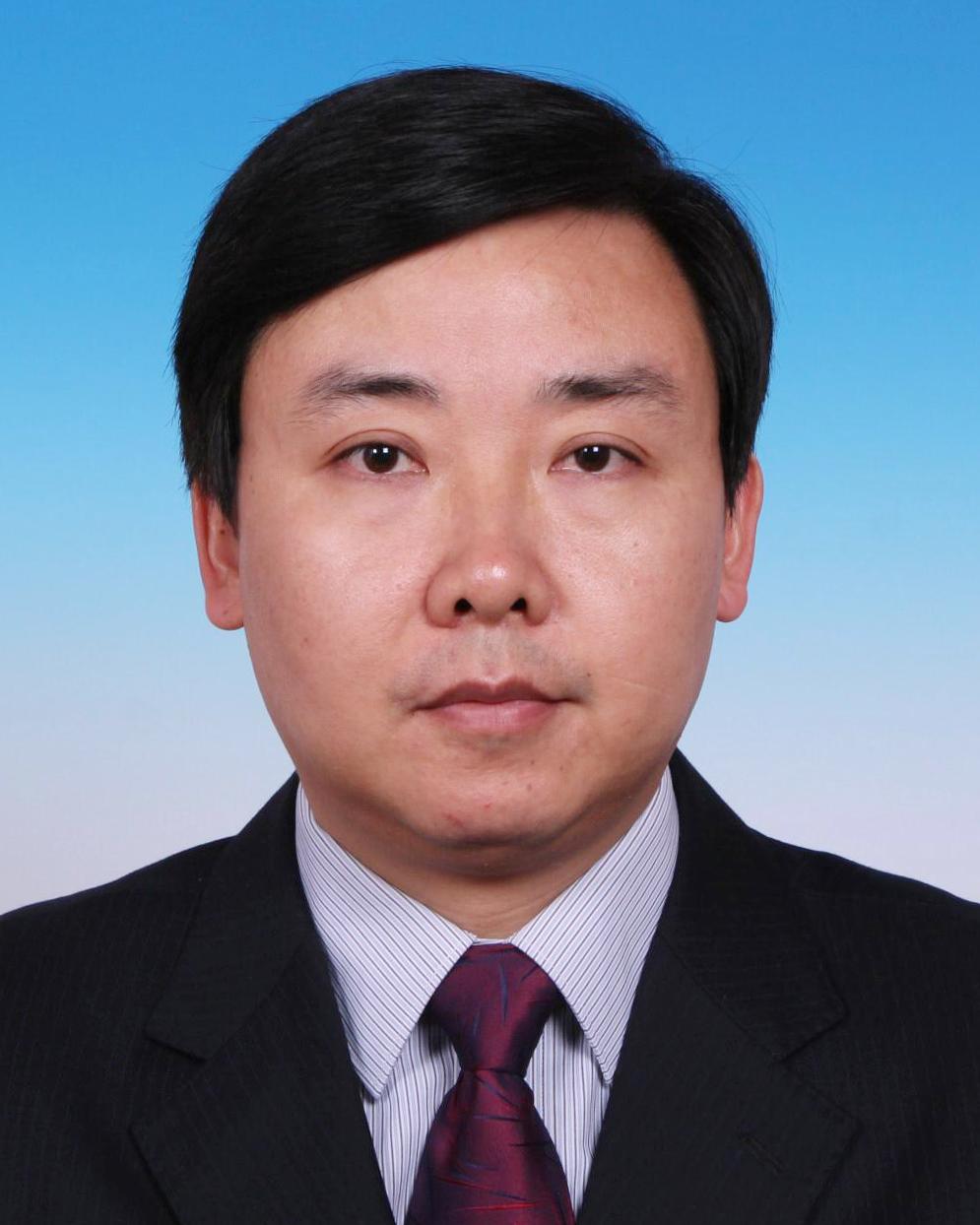 后法学顺达主管博士朱平任北京昌平区纪,顺达主管图片