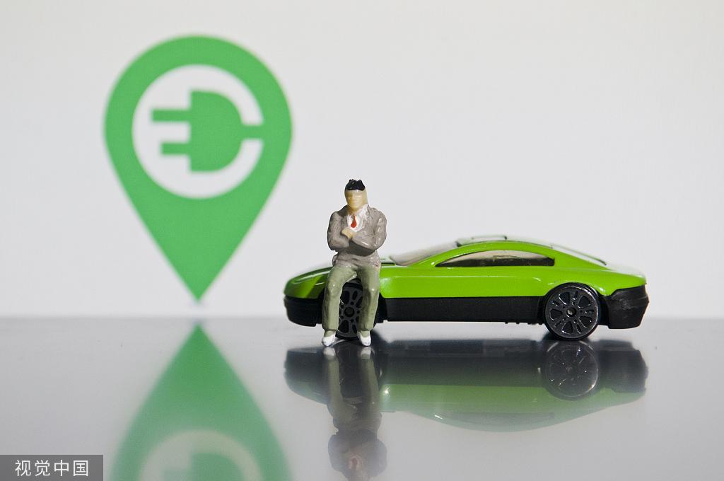 天富:第十六批享受车船税减免的新能源天富汽车图片
