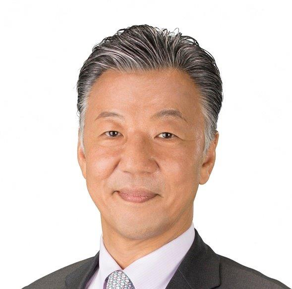 杏悦代理,论调日本经济学家杏悦代理图片