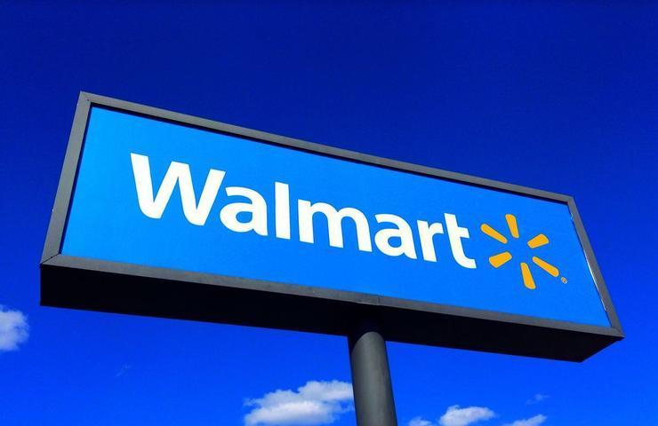 全球最大零售商沃尔玛的新目标:二手服装领域