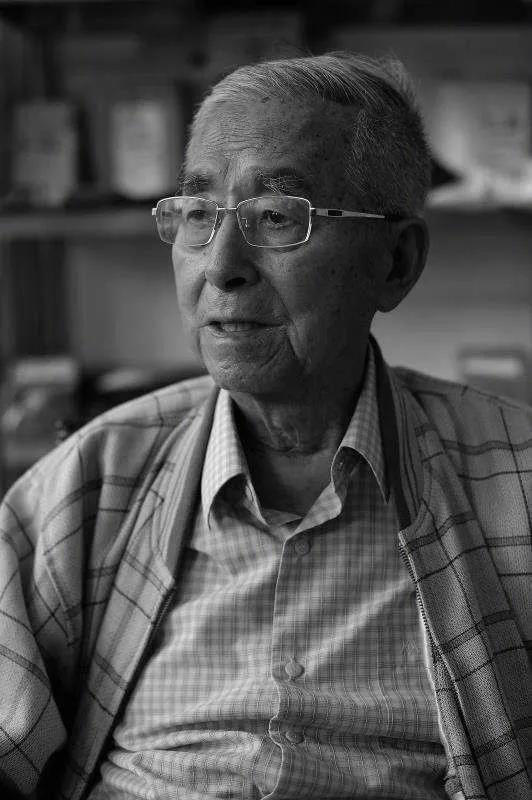 云南省政协原副主席杨维骏去世 曾举报白恩培