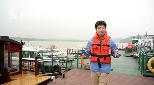 [摩天注册]3年前摩天注册的抹茶太湖如今图片