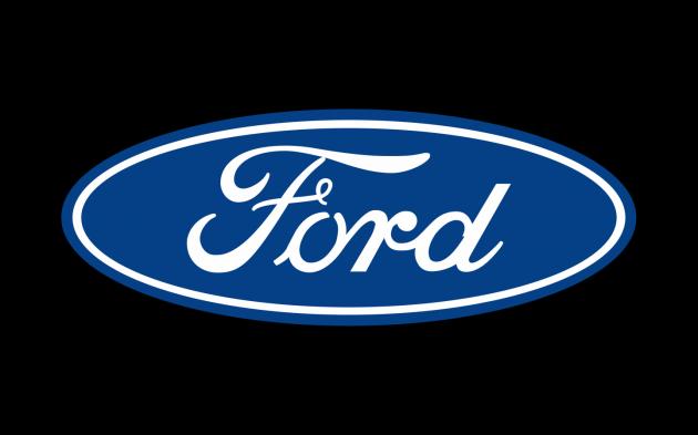 福特与大众宣布在电动汽车、商用车和自动驾驶领域开展合作