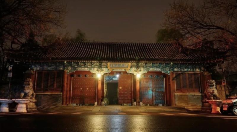 月榜 | 中国大学官微百强(2020年5月普通高校公号)