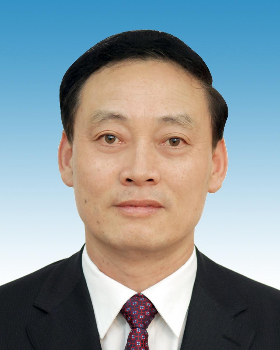 摩天娱乐:农业农村部原副部长余欣摩天娱乐荣图片
