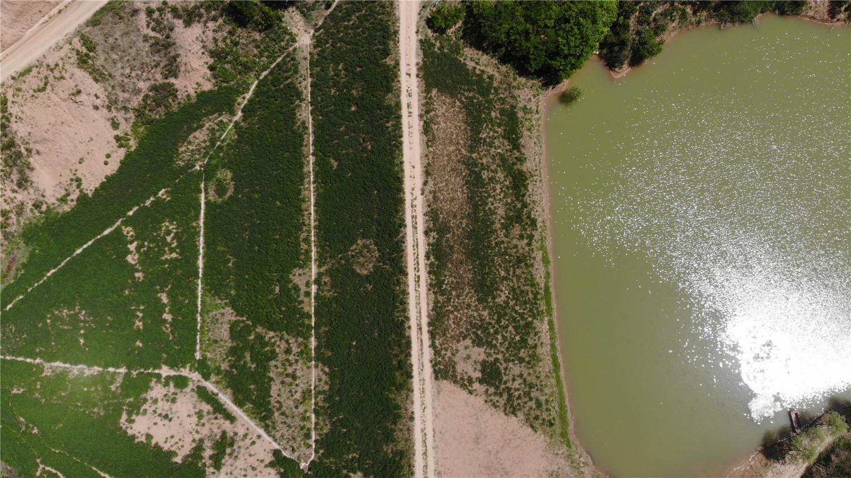 甘肃庆阳:加强黄河流域水土流失综合治理