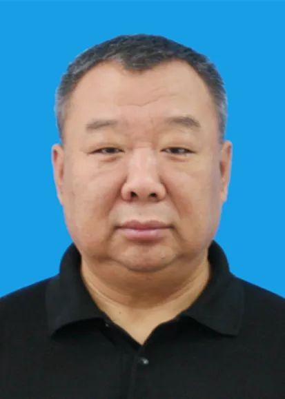 【摩天注册】高级人摩天注册民法院纪检监察组副组长韩图片