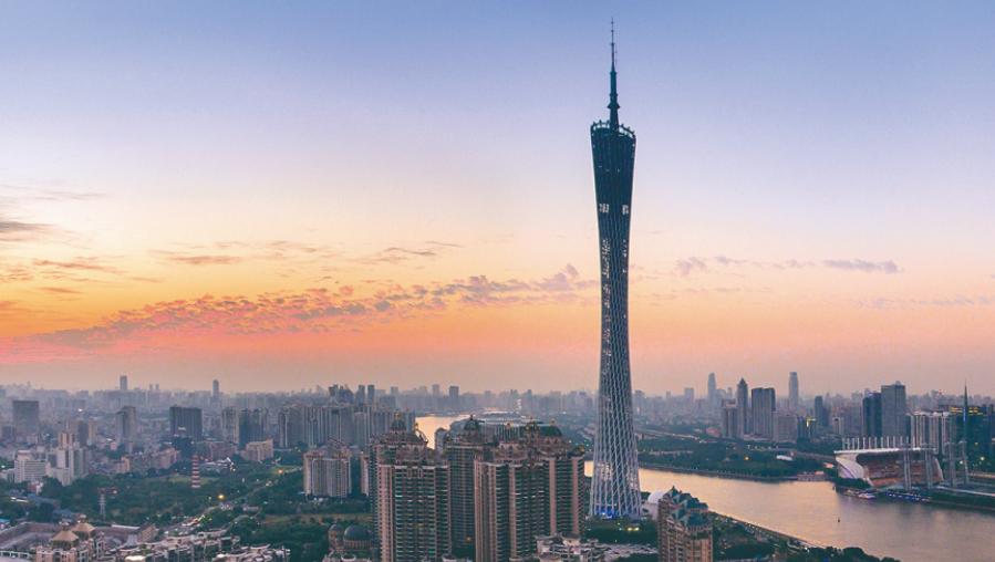 这六个城市的人口已超过2000万,大城市的扩张势头不可逆转|新京报网|家庭人口