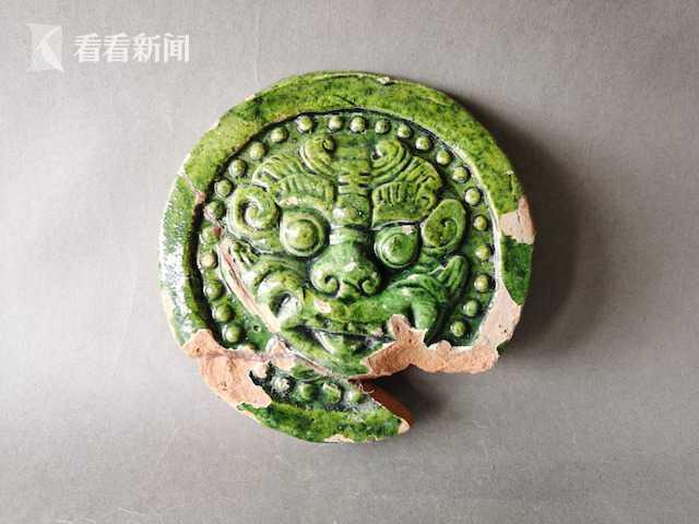 [赢咖3主管]国家考古遗址公赢咖3主管园标准保护图片
