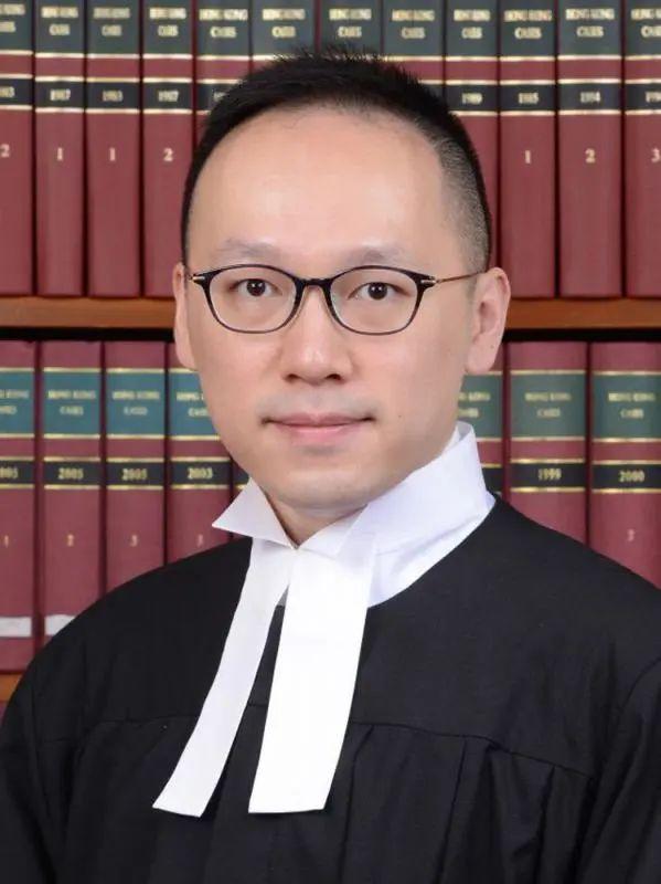"""呵呵 香港法院果然没让""""港独""""分子失望图片"""