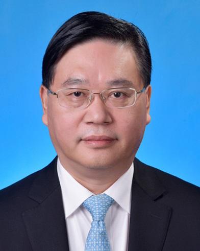 天富:黄永章已于今年4月就任中石油集天富团副总图片