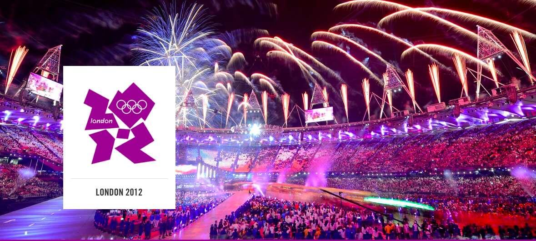 伦敦奥运会兴奋剂违规样本超80个,相关奖牌或重新分配图片