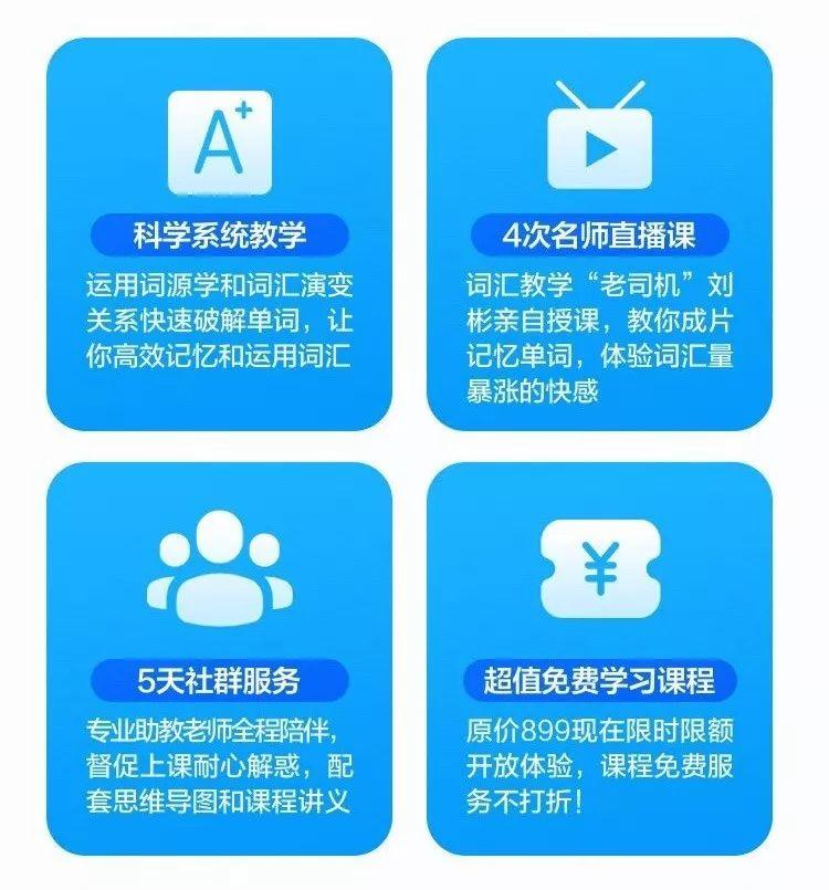 设计师注意啦!这个微信群可以学英语而且全程免费!