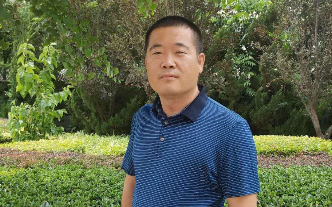 「摩天开户」王谷摩天开户志龙毛豆供应安全从产地图片