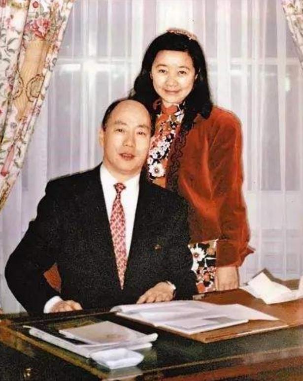 富豪历劫简史:李泽钜闯过鬼门关 王德辉至今生死未卜