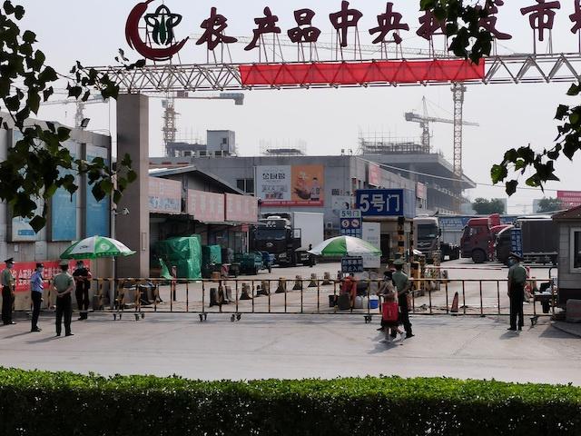 宝宝计划今后三天或宝宝计划是关键北京图片