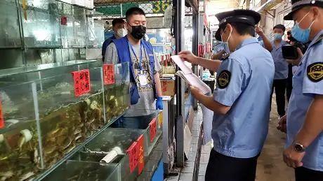 摩天注册:于北京疫情的1摩天注册0图片