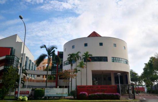 新加坡教育部:6月29日起恢复部分课外活动