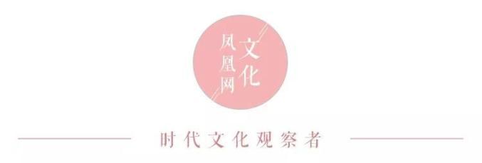 马轲:中国现代绘画向西方学了一百多年,仍被挡在塞尚的门前