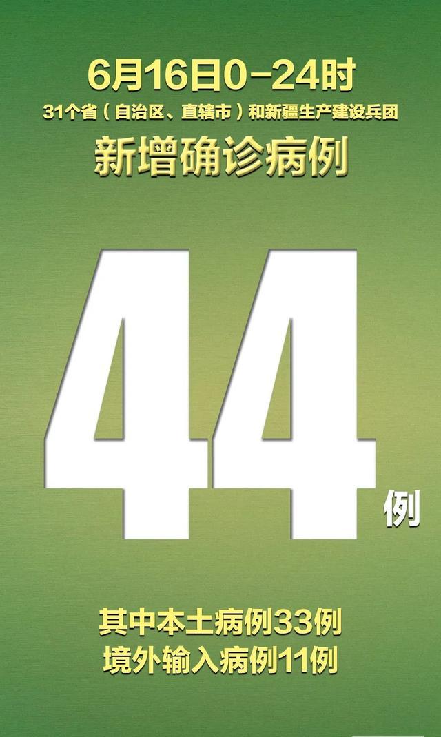 浙江出现北京关联病例,患者这点做得好!31省区市新增详情公布图片