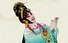 寻踪济南非遗⑨ | 传统戏剧:齐风鲁韵里的雅俗共赏