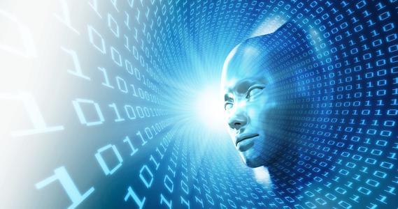 人工智能可确定性格和面部特征关系。